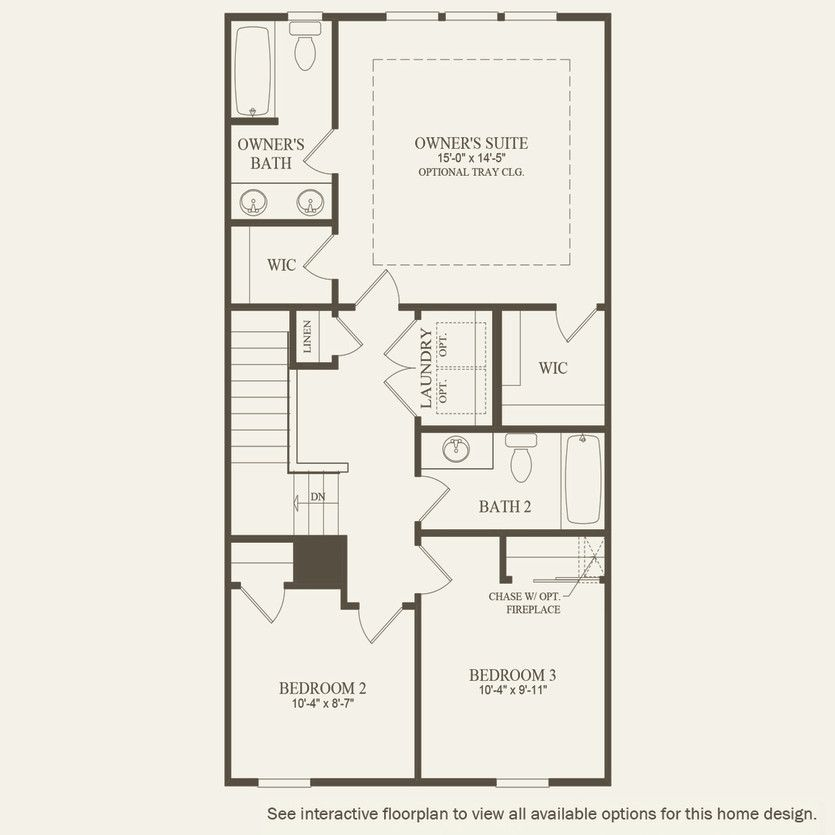 http://partners-dynamic.bdxcdn.com/Images/Homes/PulteHomes/max1500_31653090-190113.jpg