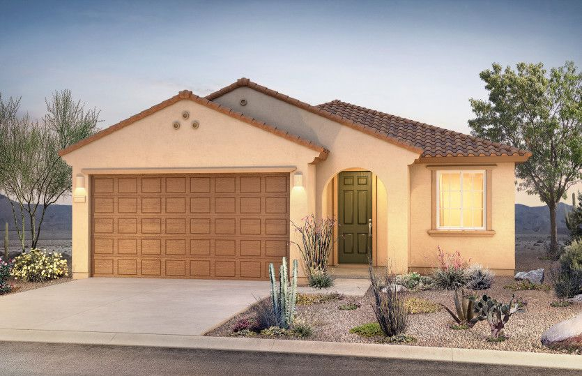 http://partners-dynamic.bdxcdn.com/Images/Homes/PulteHomes/max1500_31775314-190117.jpg