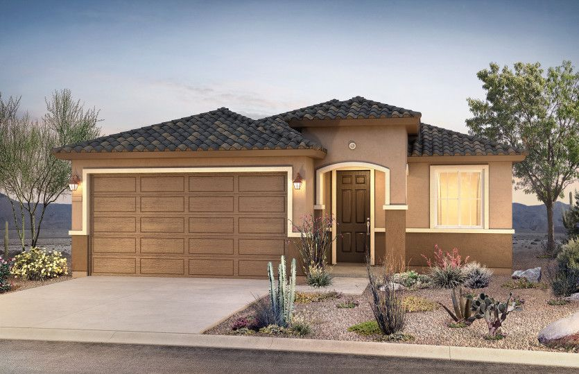 http://partners-dynamic.bdxcdn.com/Images/Homes/PulteHomes/max1500_31775315-190117.jpg