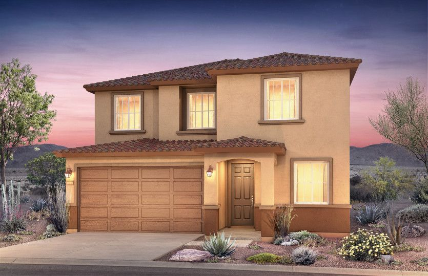 http://partners-dynamic.bdxcdn.com/Images/Homes/PulteHomes/max1500_31775318-190117.jpg