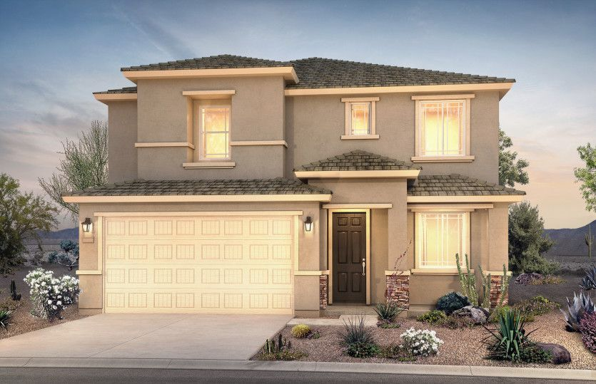 http://partners-dynamic.bdxcdn.com/Images/Homes/PulteHomes/max1500_31775322-190117.jpg