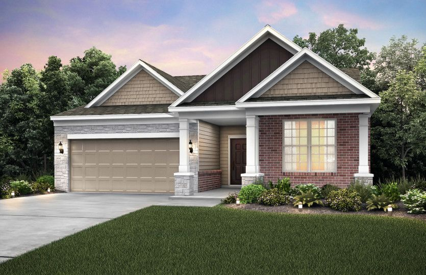 http://partners-dynamic.bdxcdn.com/Images/Homes/PulteHomes/max1500_31814094-190120.jpg