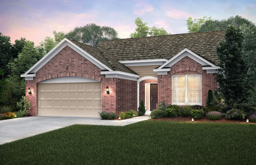 http://partners-dynamic.bdxcdn.com/Images/Homes/PulteHomes/max1500_31947906-190125.jpg