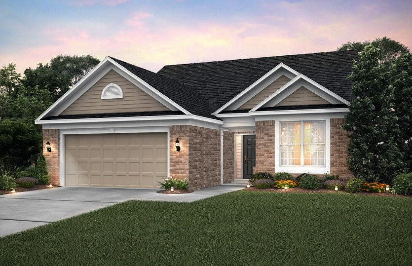 http://partners-dynamic.bdxcdn.com/Images/Homes/PulteHomes/max1500_31947907-190125.jpg