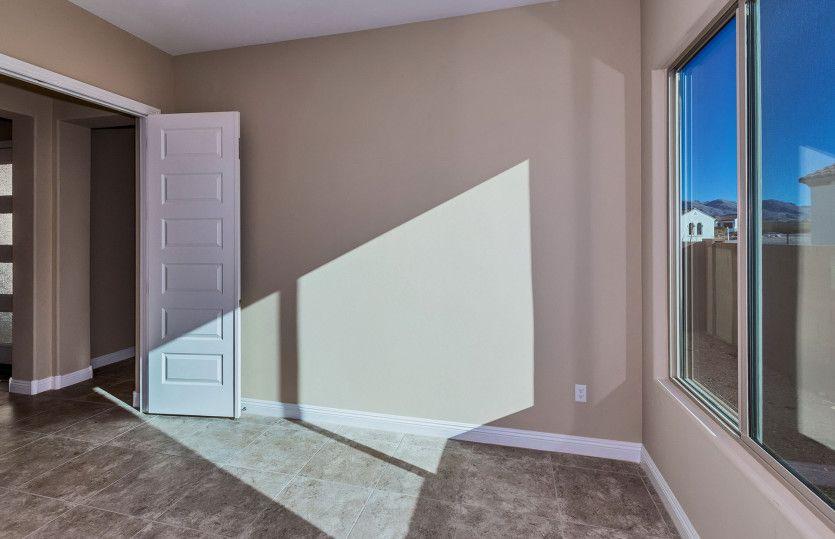 Tucson Homes for Sale | Piatt Sotheby's International Realty