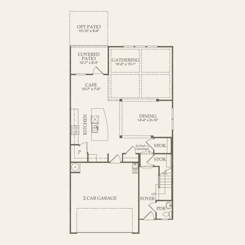 http://partners-dynamic.bdxcdn.com/Images/Homes/PulteHomes/max1500_32068149-190504.jpg