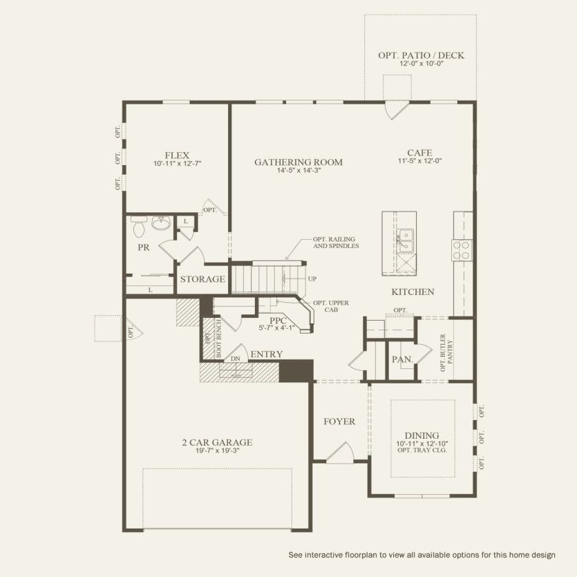 http://partners-dynamic.bdxcdn.com/Images/Homes/PulteHomes/max1500_32088789-190606.jpg