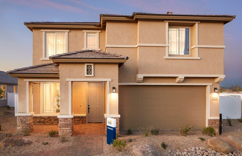http://partners-dynamic.bdxcdn.com/Images/Homes/PulteHomes/max1500_32188352-190207.jpg