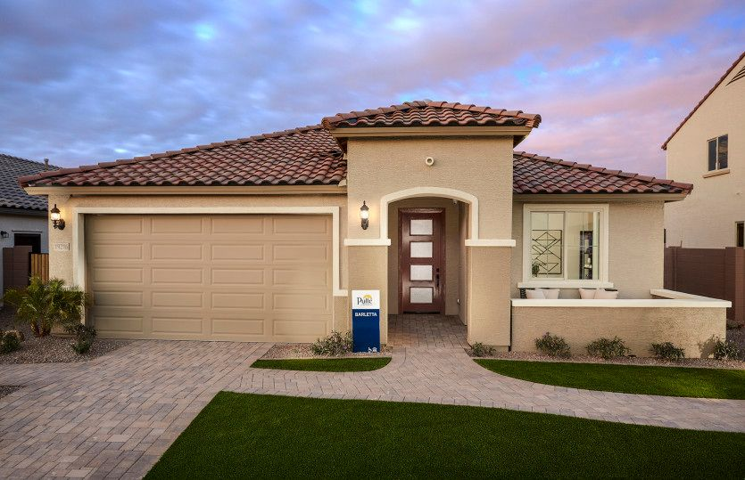 http://partners-dynamic.bdxcdn.com/Images/Homes/PulteHomes/max1500_32188499-190921.jpg