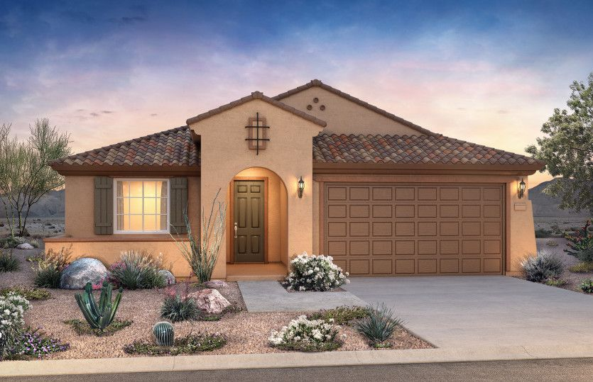 http://partners-dynamic.bdxcdn.com/Images/Homes/PulteHomes/max1500_32378637-190302.jpg