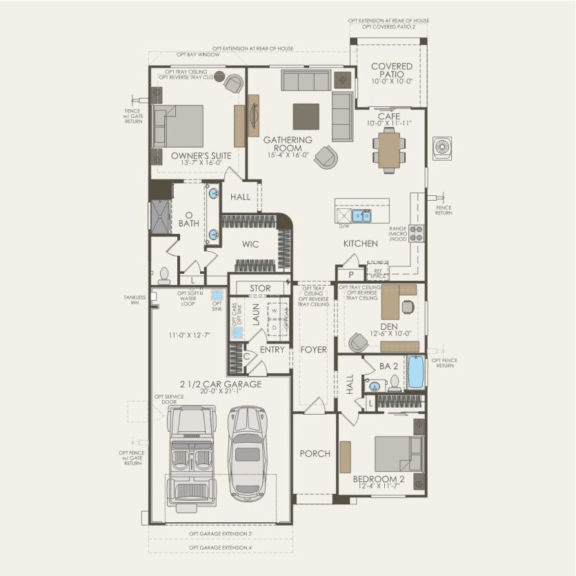 http://partners-dynamic.bdxcdn.com/Images/Homes/PulteHomes/max1500_32628181-190427.jpg