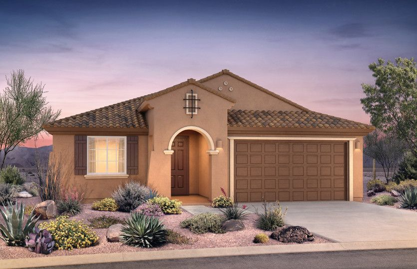http://partners-dynamic.bdxcdn.com/Images/Homes/PulteHomes/max1500_32628192-190304.jpg