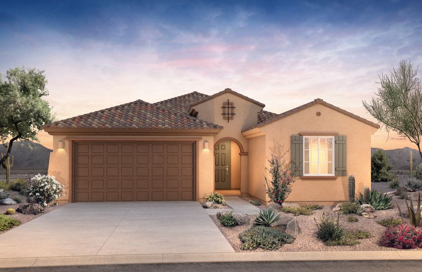 http://partners-dynamic.bdxcdn.com/Images/Homes/PulteHomes/max1500_32628224-190907.jpg