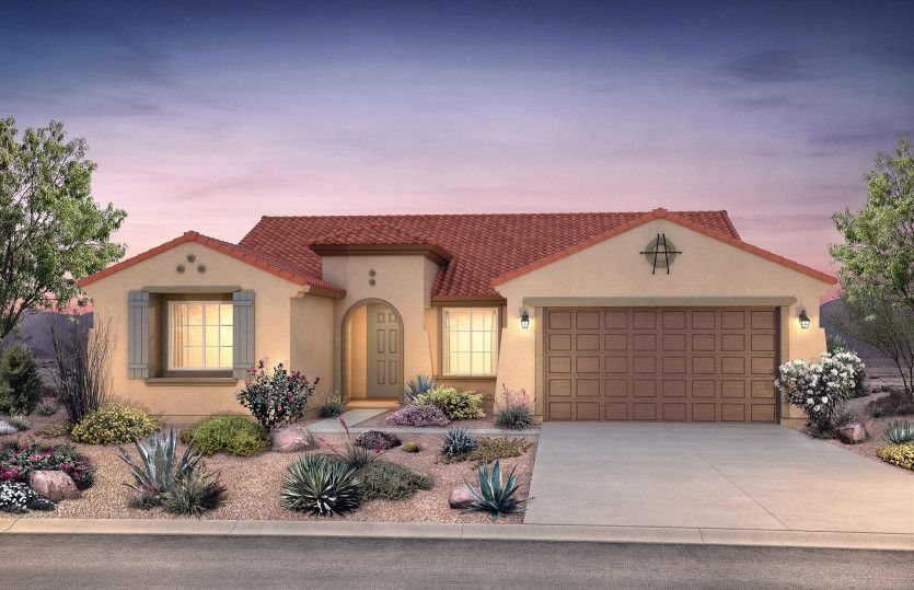 http://partners-dynamic.bdxcdn.com/Images/Homes/PulteHomes/max1500_32628272-190921.jpg