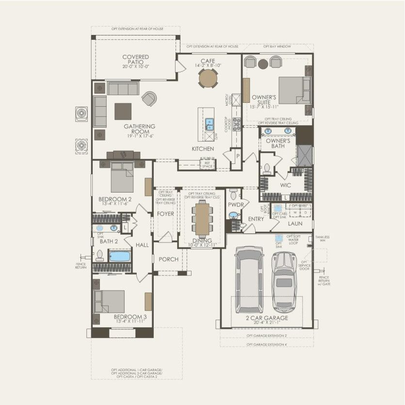 http://partners-dynamic.bdxcdn.com/Images/Homes/PulteHomes/max1500_32628275-190803.jpg