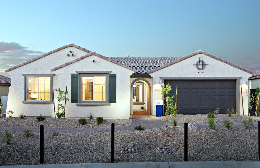 http://partners-dynamic.bdxcdn.com/Images/Homes/PulteHomes/max1500_32628283-190907.jpg