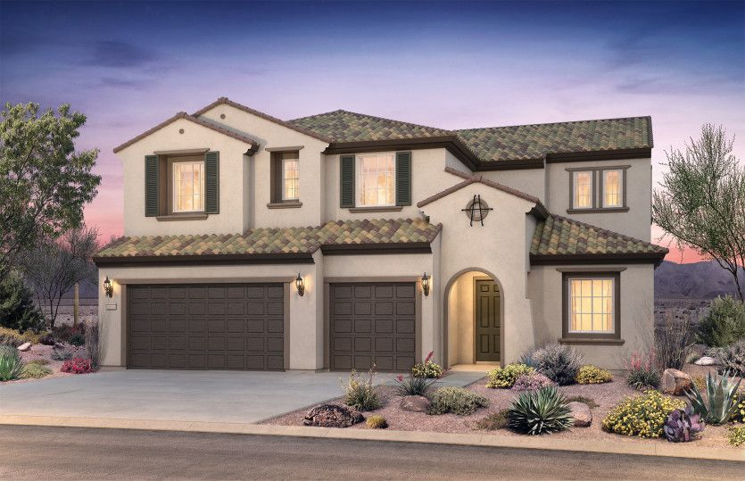 http://partners-dynamic.bdxcdn.com/Images/Homes/PulteHomes/max1500_32843966-190312.jpg