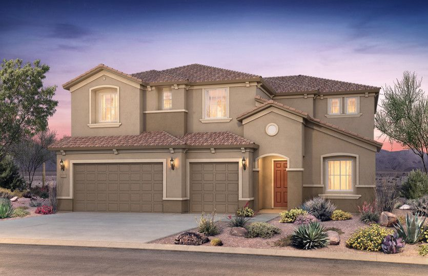 http://partners-dynamic.bdxcdn.com/Images/Homes/PulteHomes/max1500_32843967-190907.jpg