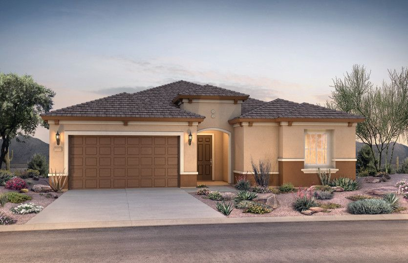 http://partners-dynamic.bdxcdn.com/Images/Homes/PulteHomes/max1500_32843996-190914.jpg
