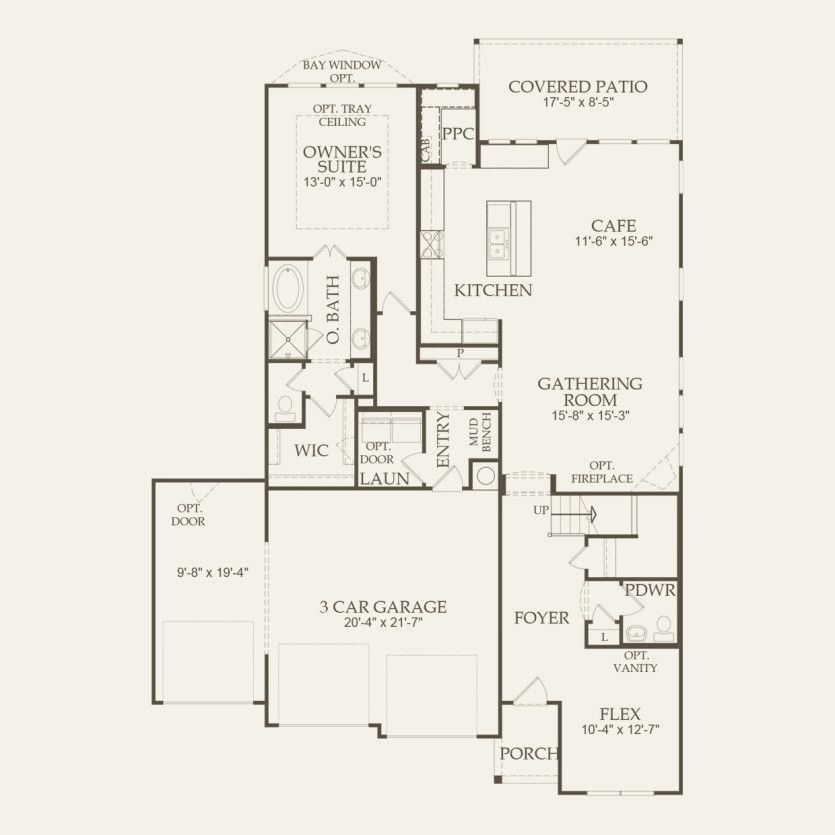 http://partners-dynamic.bdxcdn.com/Images/Homes/PulteHomes/max1500_32846478-190312.jpg
