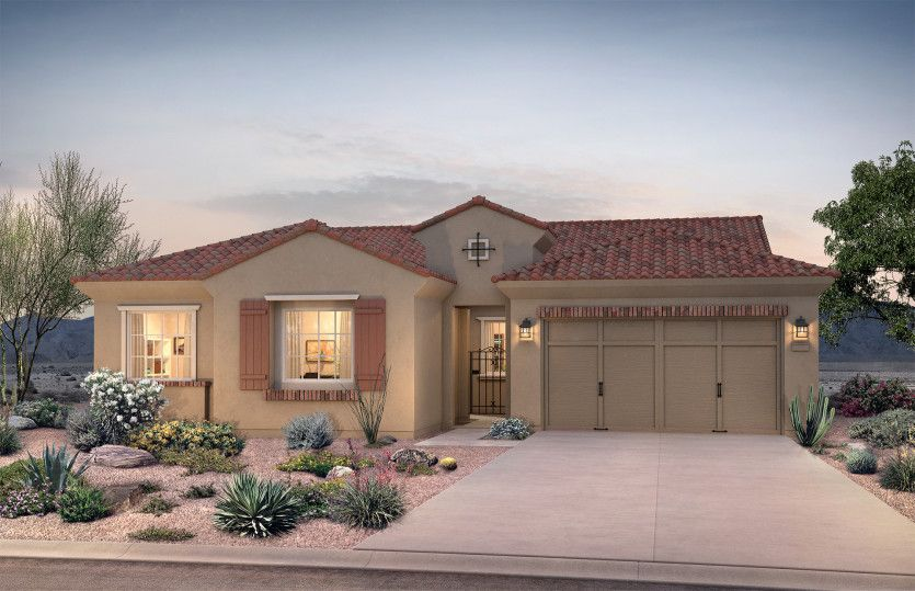 http://partners-dynamic.bdxcdn.com/Images/Homes/PulteHomes/max1500_32920950-190504.jpg