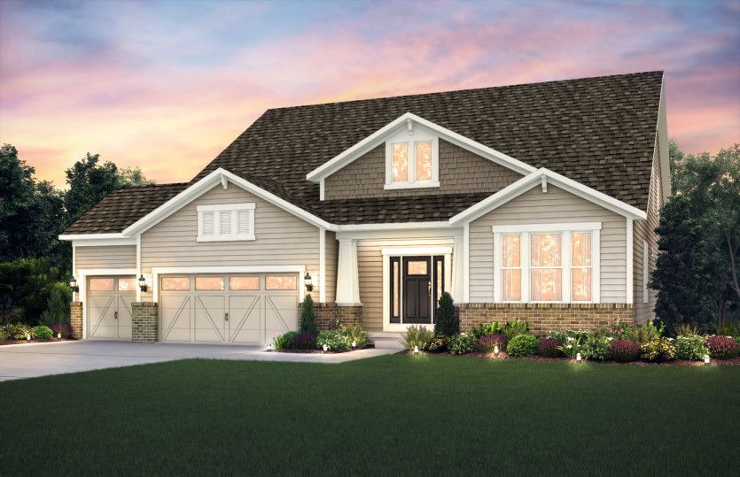 http://partners-dynamic.bdxcdn.com/Images/Homes/PulteHomes/max1500_32984598-190706.jpg