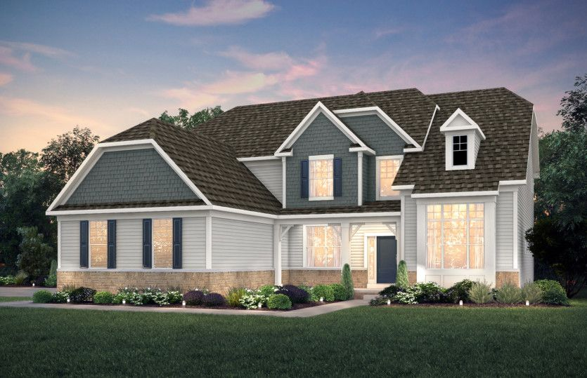 http://partners-dynamic.bdxcdn.com/Images/Homes/PulteHomes/max1500_33005885-190320.jpg