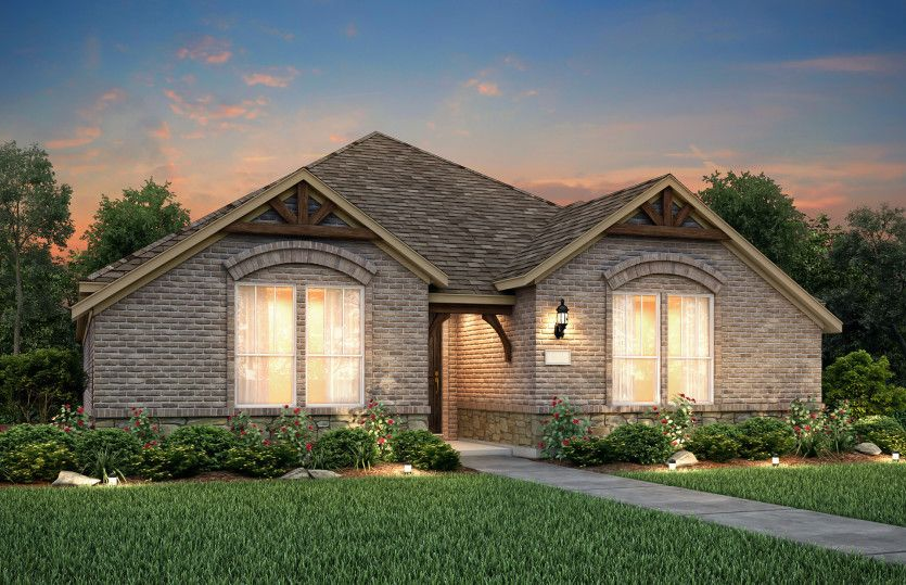 http://partners-dynamic.bdxcdn.com/Images/Homes/PulteHomes/max1500_33172556-190328.jpg