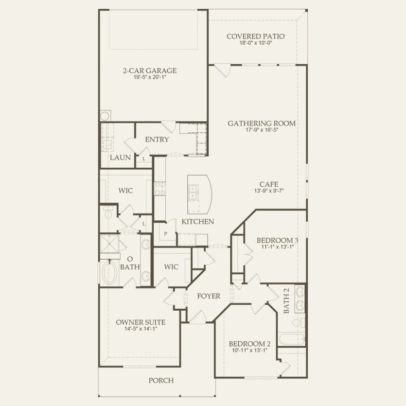 http://partners-dynamic.bdxcdn.com/Images/Homes/PulteHomes/max1500_33172557-190629.jpg