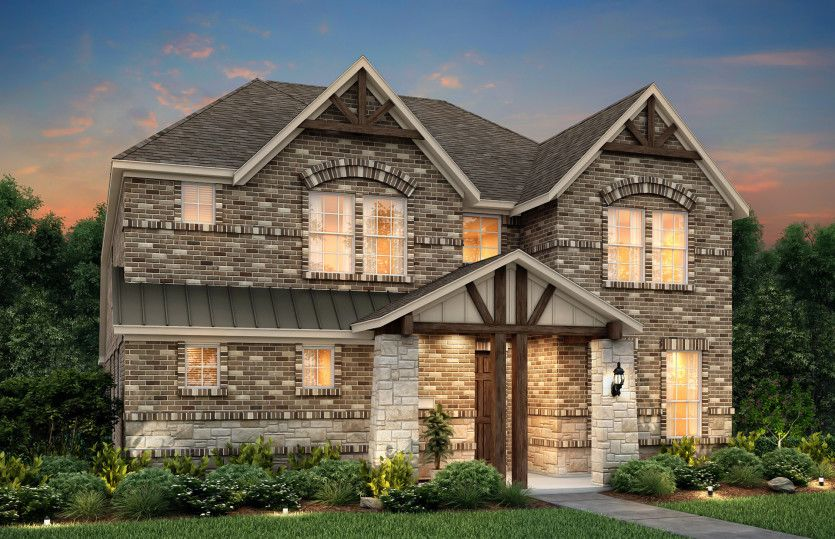 http://partners-dynamic.bdxcdn.com/Images/Homes/PulteHomes/max1500_33192850-190907.jpg