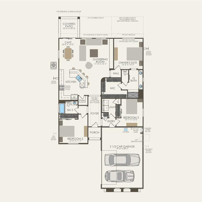 http://partners-dynamic.bdxcdn.com/Images/Homes/PulteHomes/max1500_33213623-190331.jpg