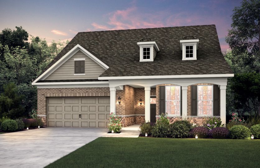 http://partners-dynamic.bdxcdn.com/Images/Homes/PulteHomes/max1500_33632705-190412.jpg