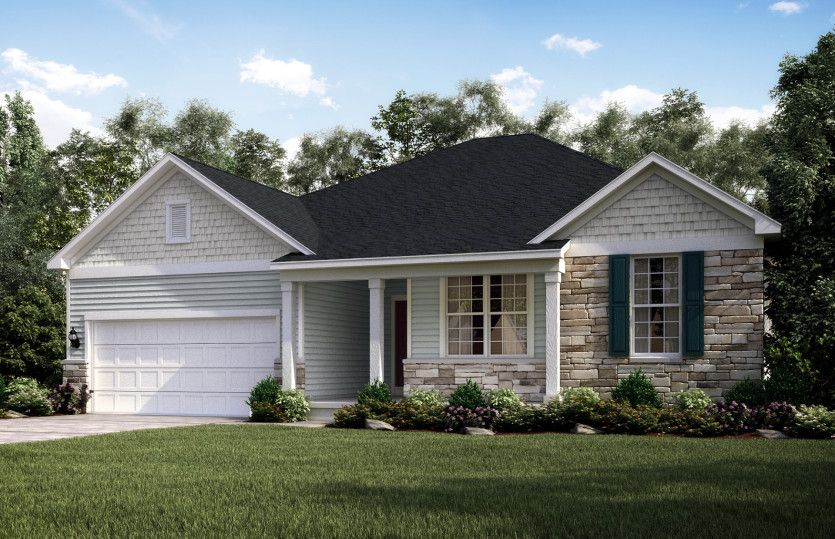 http://partners-dynamic.bdxcdn.com/Images/Homes/PulteHomes/max1500_33632837-190615.jpg