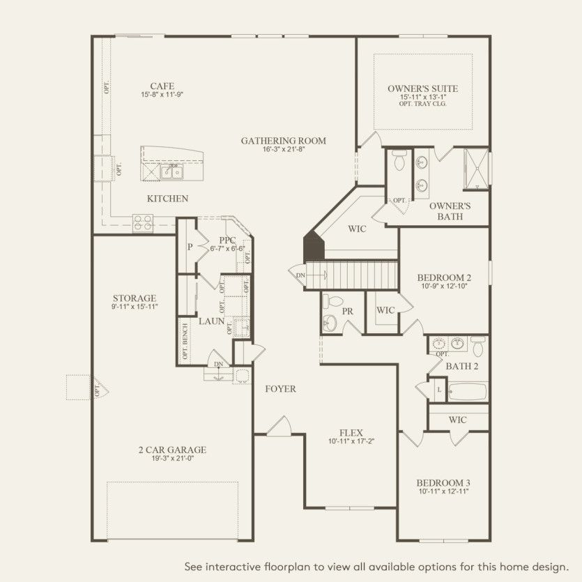 http://partners-dynamic.bdxcdn.com/Images/Homes/PulteHomes/max1500_33632838-190615.jpg