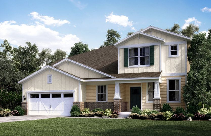 http://partners-dynamic.bdxcdn.com/Images/Homes/PulteHomes/max1500_33632866-190810.jpg
