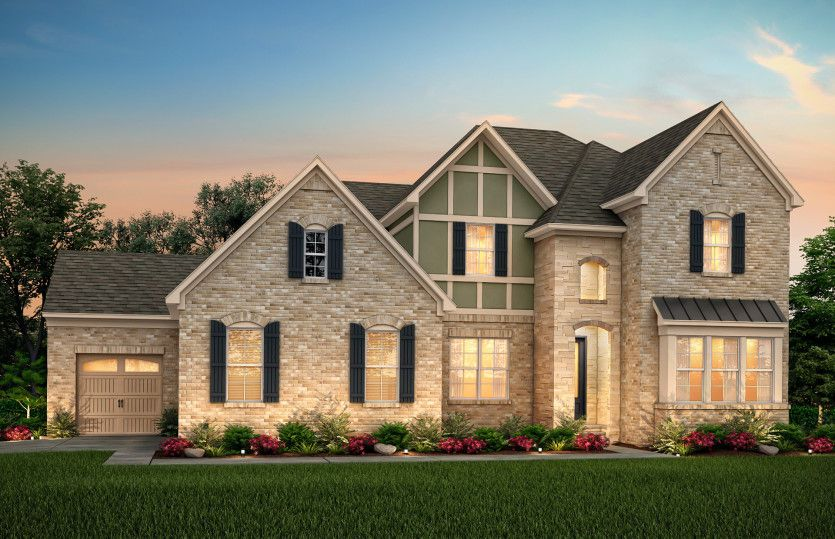 http://partners-dynamic.bdxcdn.com/Images/Homes/PulteHomes/max1500_33665094-190414.jpg