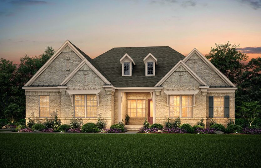 http://partners-dynamic.bdxcdn.com/Images/Homes/PulteHomes/max1500_33665229-190414.jpg