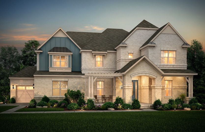 http://partners-dynamic.bdxcdn.com/Images/Homes/PulteHomes/max1500_33665246-190414.jpg