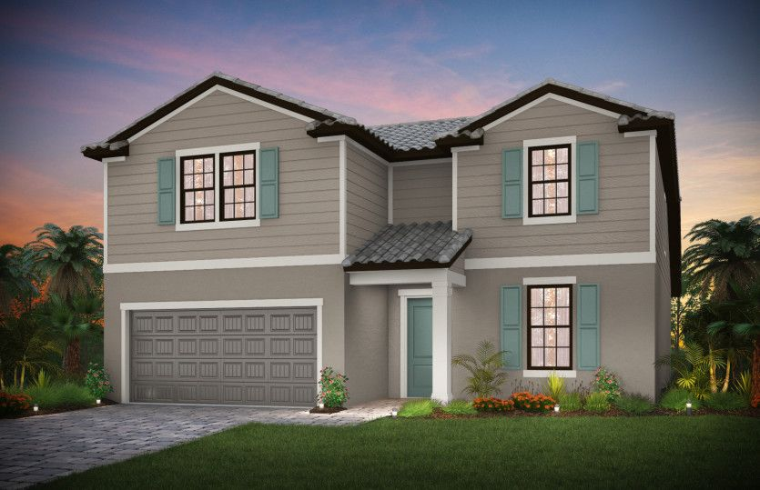 http://partners-dynamic.bdxcdn.com/Images/Homes/PulteHomes/max1500_33797210-190418.jpg