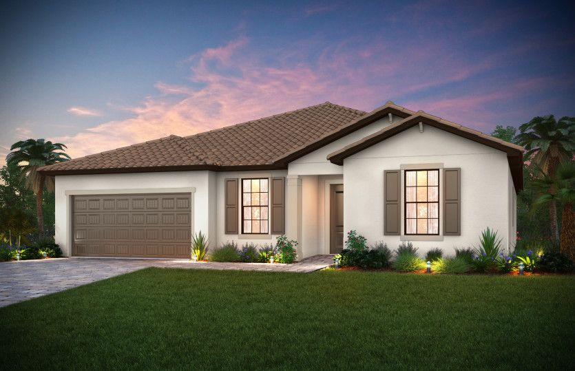 http://partners-dynamic.bdxcdn.com/Images/Homes/PulteHomes/max1500_33797214-190418.jpg