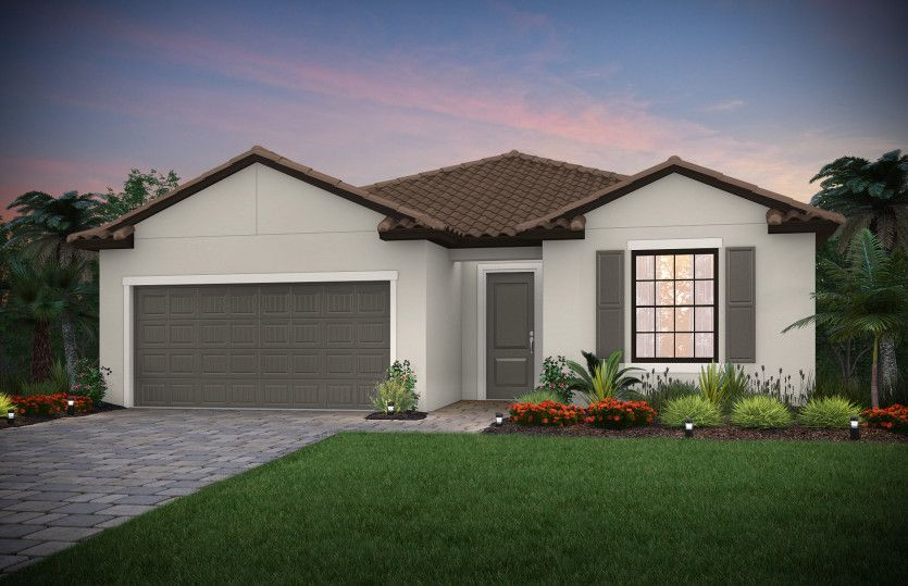 http://partners-dynamic.bdxcdn.com/Images/Homes/PulteHomes/max1500_33797218-190418.jpg