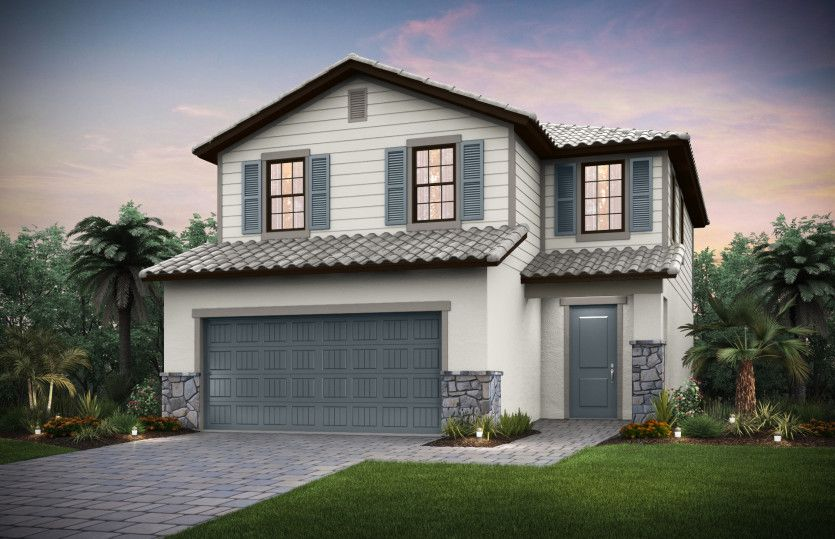 http://partners-dynamic.bdxcdn.com/Images/Homes/PulteHomes/max1500_33797226-190907.jpg