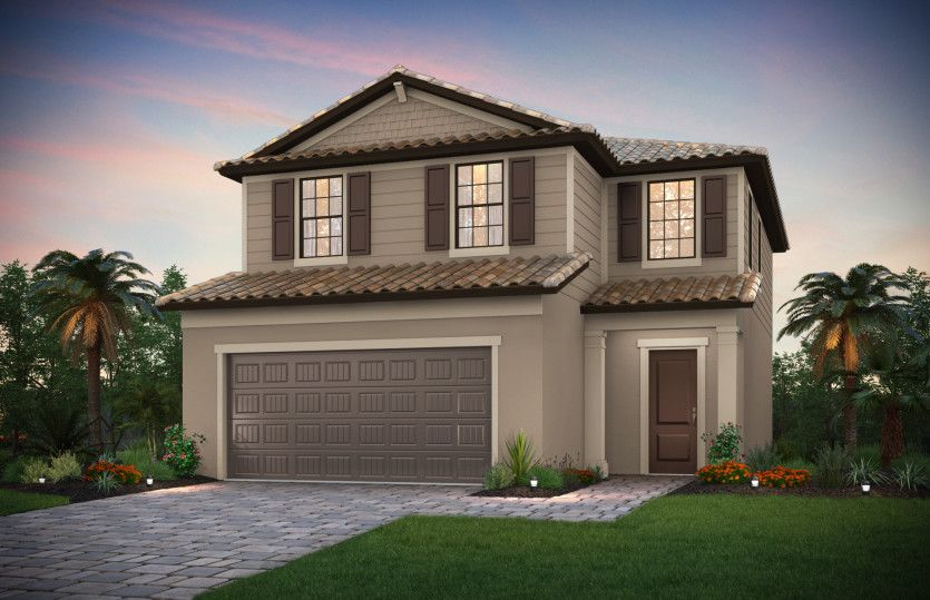 http://partners-dynamic.bdxcdn.com/Images/Homes/PulteHomes/max1500_33797227-190907.jpg