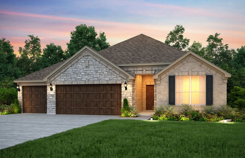 http://partners-dynamic.bdxcdn.com/Images/Homes/PulteHomes/max1500_34045298-190430.jpg