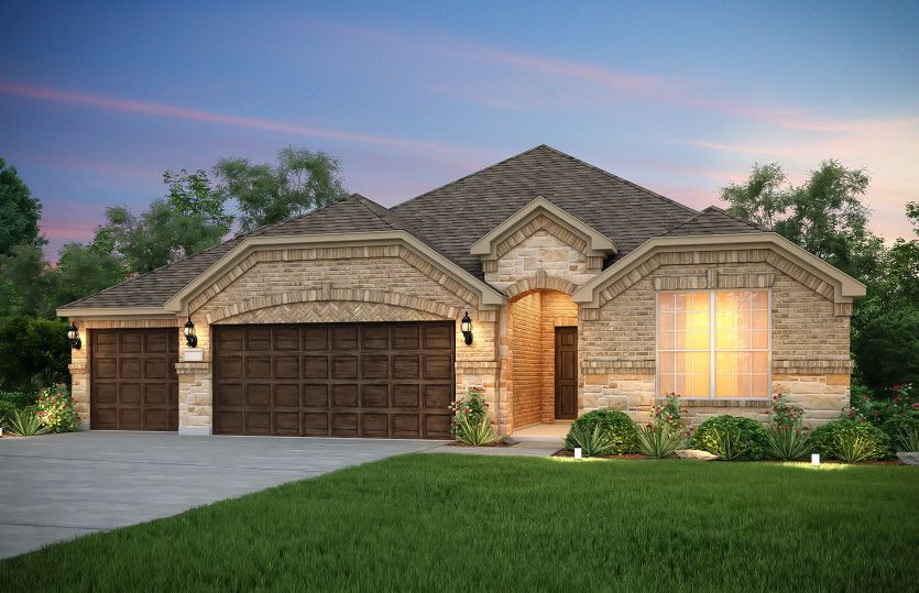 http://partners-dynamic.bdxcdn.com/Images/Homes/PulteHomes/max1500_34045299-190430.jpg