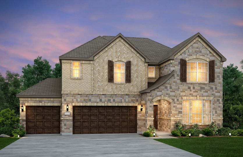 http://partners-dynamic.bdxcdn.com/Images/Homes/PulteHomes/max1500_34045306-190831.jpg
