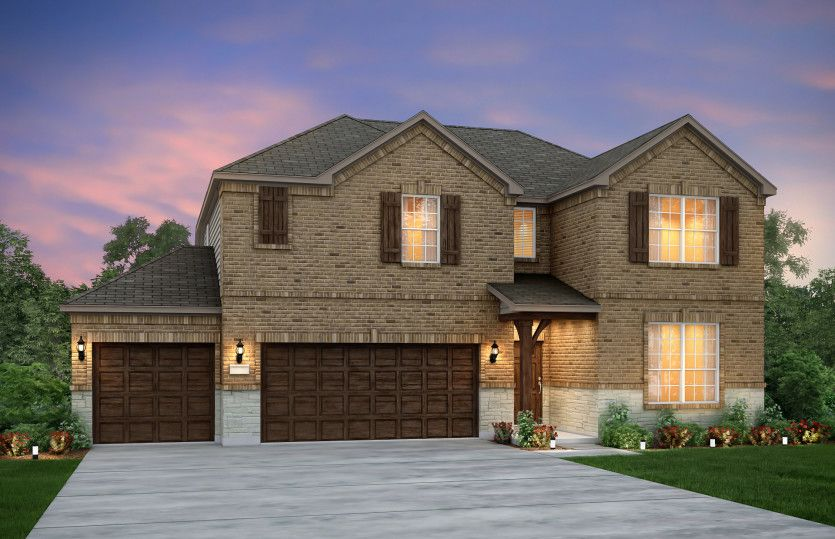 http://partners-dynamic.bdxcdn.com/Images/Homes/PulteHomes/max1500_34045307-190430.jpg