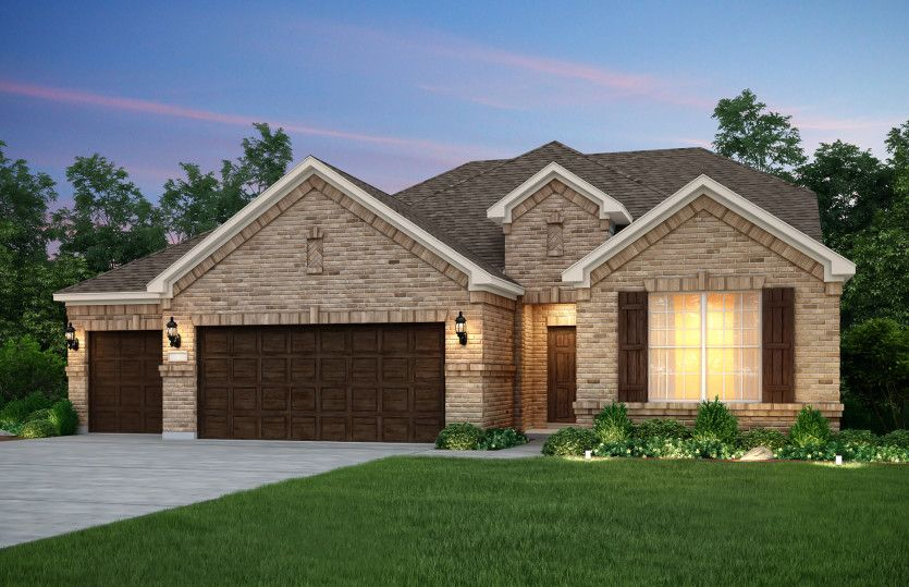 http://partners-dynamic.bdxcdn.com/Images/Homes/PulteHomes/max1500_34045309-190430.jpg