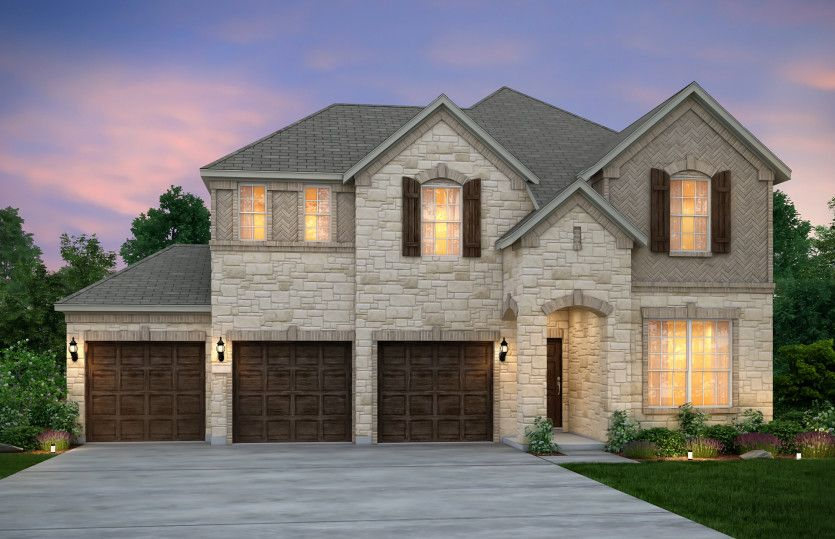 http://partners-dynamic.bdxcdn.com/Images/Homes/PulteHomes/max1500_34045313-190907.jpg
