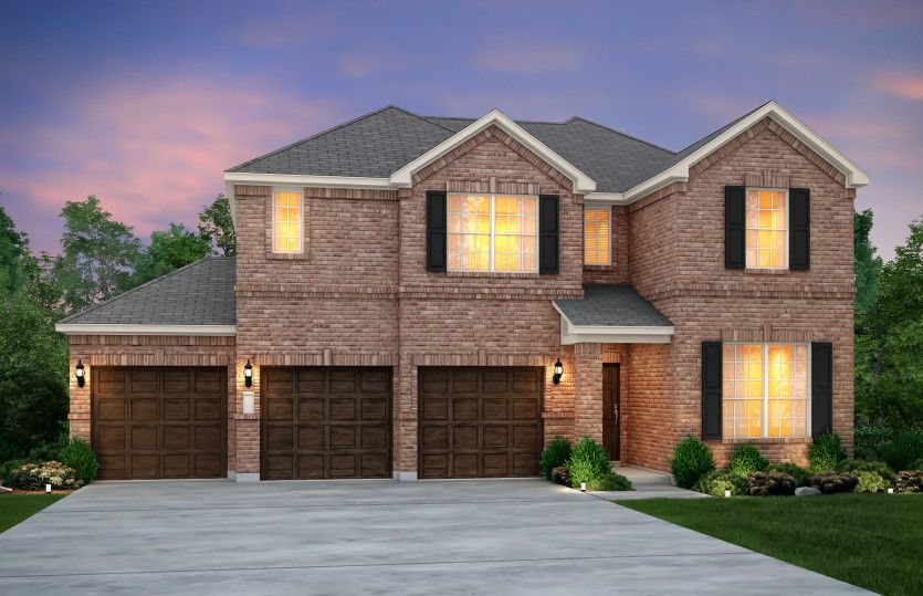 http://partners-dynamic.bdxcdn.com/Images/Homes/PulteHomes/max1500_34045314-190430.jpg